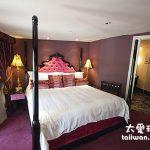 新加坡自由行住宿 史閣樂精品飯店The Scarlet a Boutique Hotel
