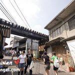 台北旅遊景點推薦 平溪鐵道一日遊(Pingxi Railway One Day Trip)