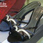 新加坡購物必買(Singapore Shopping)Charles & Keith 女鞋及新加坡退稅
