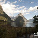紐西蘭旅遊住宿、行程、美食一次搞定