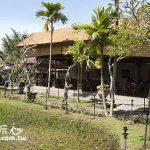 峇里島/巴里島旅遊自由行(Bali Travel)推薦美食烏布bebek bengil髒鴨餐