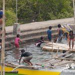 菲律賓鯨鯊追逐日記(3) Donsol探索