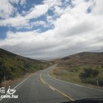紐西蘭旅遊(New Zealand Travel)蒂阿瑙Te Anau