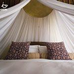 印尼 巴里島/峇里島旅遊資訊 Bali Travel Information