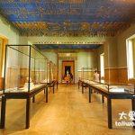 橫跨歐亞八國行 6 德國柏林 令人讚嘆的博物館