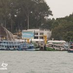 沙美島旅遊(Samed Travel)交通 曼谷、芭達雅來去沙美島的巴士、船