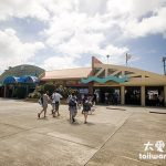 長灘島旅遊(Boracay)卡蒂克蘭機場往來長灘島交通Caticlan Airport – Boracay transportation