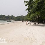 泰國沙美島旅遊資訊 Koh Samed Travel Information