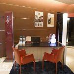 北海道住宿饭店推荐 札幌水星饭店Mercure Hotel Sapporo