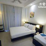 长滩岛精选25间超值、好评、有特色人气住宿饭店/酒店/民宿推荐