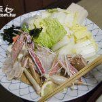 北海道旅游美食推荐 螃蟹本家帝王蟹大餐及帝王蟹吃到饱简介