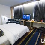 曼谷旅遊精選41間超值、特色、人氣住宿飯店/旅館/民宿推薦