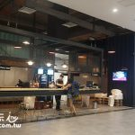 吉隆坡KLIA 2機場住宿Capsule膠囊旅館與Tune Hotel