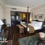馬六甲Malacca評價超好住宿推薦 大華酒店The Majestic Malacca