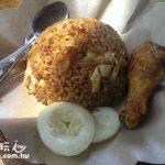 印尼旅遊巴里島、龍目島必吃印尼美食推薦