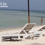龍目島必遊景點推薦 Gili Air的吃喝玩樂