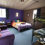 纽西兰南岛精选36间超值、有特色、人气住宿饭店/酒店/旅馆推荐