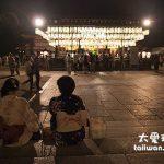 日本三大祭典之一京都祇園祭與八坂神社-七月京都大阪旅遊必去
