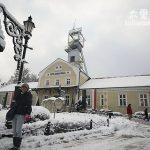 歐洲聖誕跨年初體驗 10 Krakow快快玩