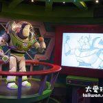東京迪士尼樂園門票、玩樂攻略一次搞定(一)