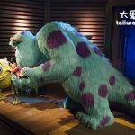 東京迪士尼樂園門票、玩樂攻略一次搞定(二)