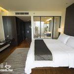 新加坡自由行有浴缸的4星飯店住宿推薦PARKROYAL on Beach Road
