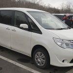 北海道租车自驾游 – 上路实战篇(含冬天自驾经验分享)