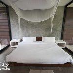 喀比精選20間超值、好評、有特色人氣住宿飯店/酒店/民宿推薦