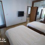 曼谷便宜公寓式酒店推薦 Bangkok Patio