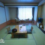 北海道美瑛溫泉飯店推薦 湯元白金溫泉旅館Yumoto Shirogane Onsen Hotel