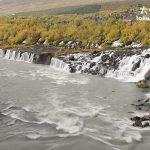 阿爾卑斯冰島行之五 一路巔過去