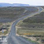 冰島旅遊之租車自駕必看(取車、開車上路、加油、停車篇)