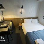 冲绳那霸便宜好评饭店推荐Estinate Hotel艾斯汀纳特饭店