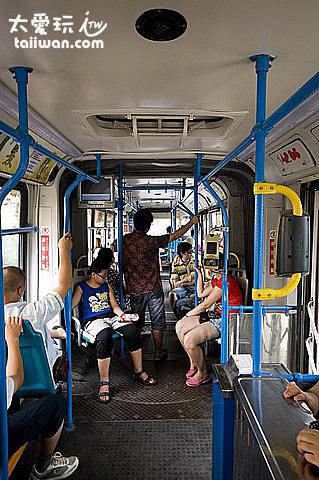 314公車
