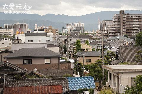 大阪我來囉