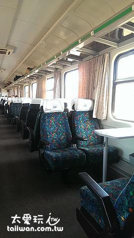 匈牙利國鐵