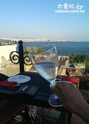 慶祝伊斯坦堡