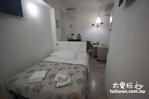 Acla Apartments民宿