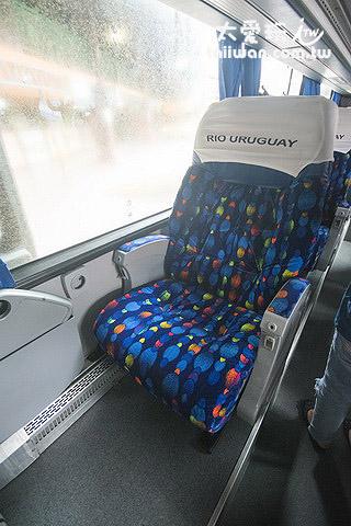 Cama類似我們的總統座椅