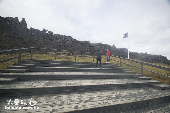 冰島最古老的國會