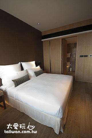 如心艾朗酒店 L'Hotel elan