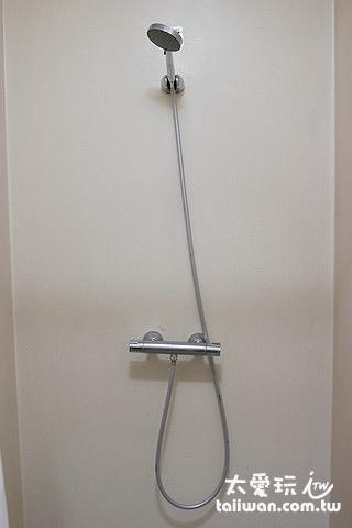 101賓館公共浴室