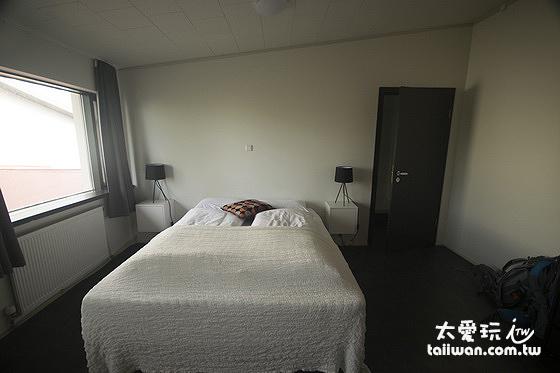 Hotel Hella赫拉酒店很超值!