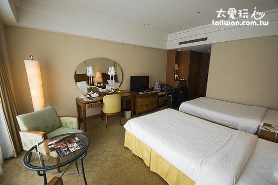 小樽君樂飯店Grand Park Otaru Hotel