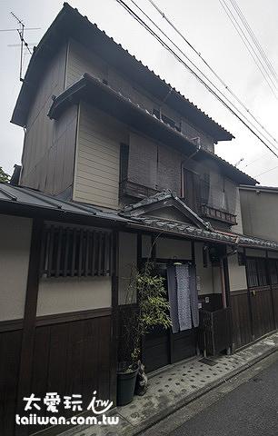 花喜屋Hanakiya Inn分館