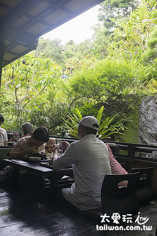 大家・ufuya餐厅