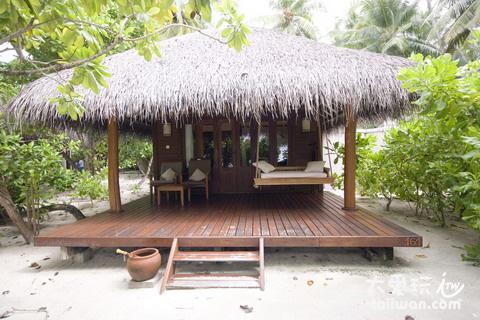 濱海屋Beach Villas