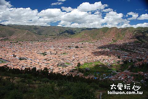 庫司科(Cusco)