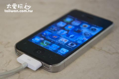菲律賓旅遊辦Sim卡手機3G上網超便宜