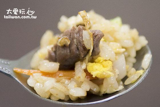 墾丁旅遊必吃傳統美食